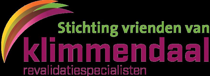 logo vrienden van klimmmendaal